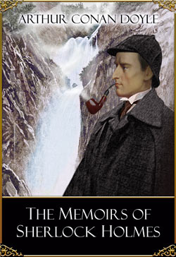 Sherlock Holmes By Arthur Conan Doyle Free Ebook - Watch Best Movie